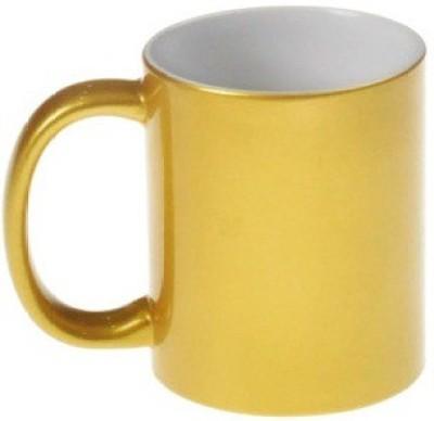 Phoenix Luxury Premium Ceramic Mug