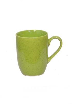 MKI 126 Ceramic Mug
