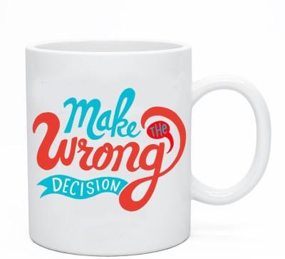 meSleep fd-024 Ceramic Mug