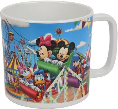 Disney Mickey  4