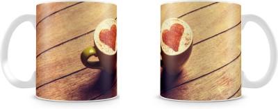 Mott2 HSWM0001 (83).jpg Designer  Ceramic Mug