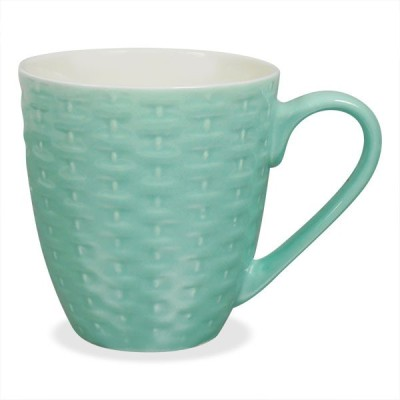 Archies 8907089163072 Ceramic Mug