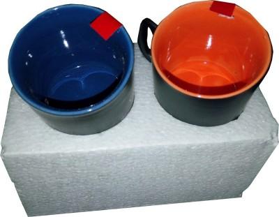 Ceramic Big Cup Ceramic Mug