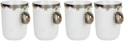 Brightline ADS1290 Ceramic Mug