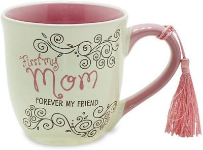 Archies Coffee  For Mom Ceramic Mug