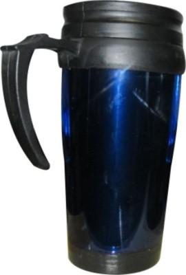 Bluebird Plastic Travel  Plastic Mug