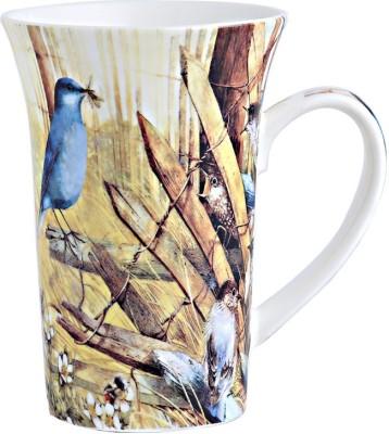 Aspirationz Az-ME-1884 Bone China, Porcelain Mug