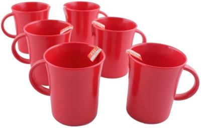Hi Luxe SO15 Melamine Mug