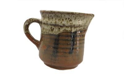 Style 1 Coffee Ceramic Mug