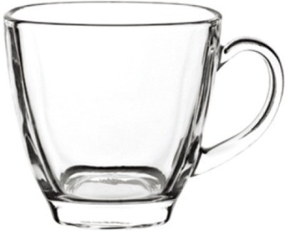 Blinkmax KTZB47 Glass Mug