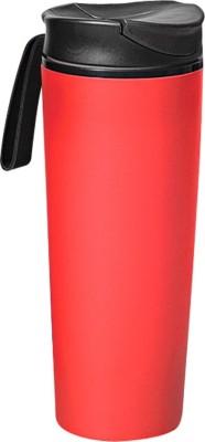 Jazam Smart Chipkoo Mug 540 ml Sipper