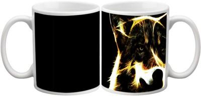 Shopkeeda SKMG035304 Ceramic Mug