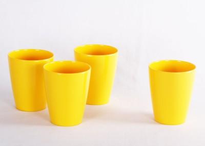 Iveo Love Melamine Mug
