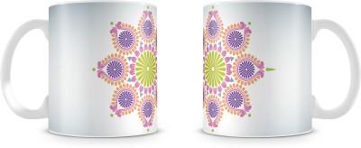 Mott2 HSWM0001 (20).jpg Designer  Ceramic Mug