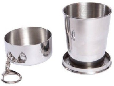 Kingcamp MUG Stainless Steel Mug