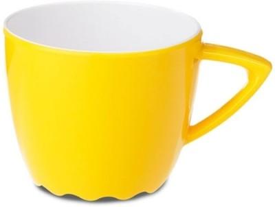 Rosti - Eos Melamine Mug