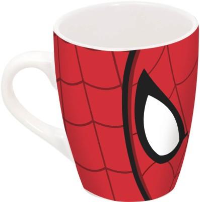 Marvel 78305- SPM Ceramic Mug