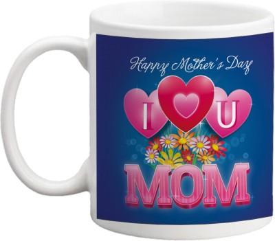 PrintXpress Mother's Day  Ceramic Mug