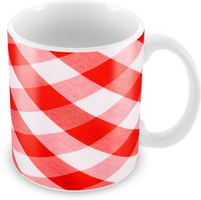 Digitex Creations -74 Ceramic Mug
