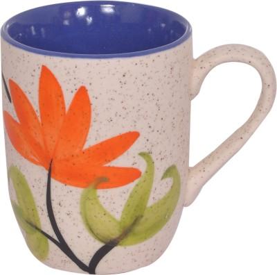 MKI 169 Ceramic Mug