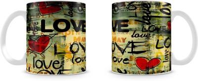 Mott2 HSWM0001 (24).jpg Designer  Ceramic Mug