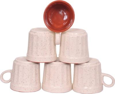 MKI 181 Ceramic Mug