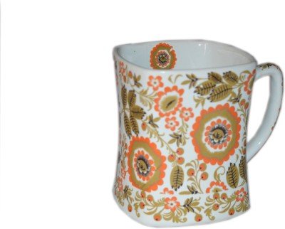 MGPLifestyle Designer Coffee/Milk  Ceramic Mug