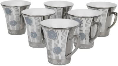 Brightline ADS1307 Ceramic Mug