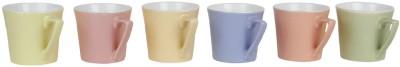 Brightline ADS1293 Ceramic Mug