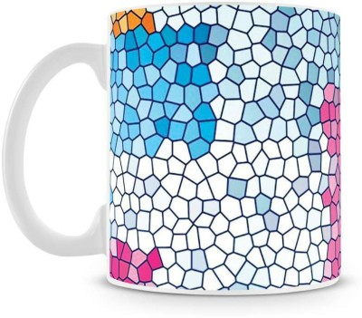 Saledart MG577 Ceramic Mug