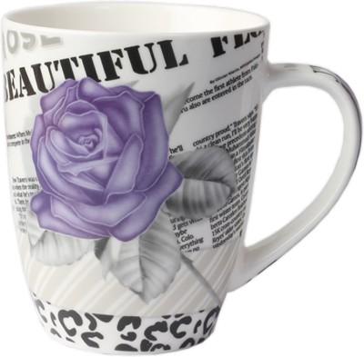 Aspirationz Az-MA-1811 Bone China, Porcelain Mug