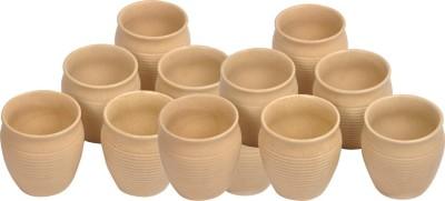 Elite Handicrafts Ceramic_Tea_Cups_129 Ceramic Mug