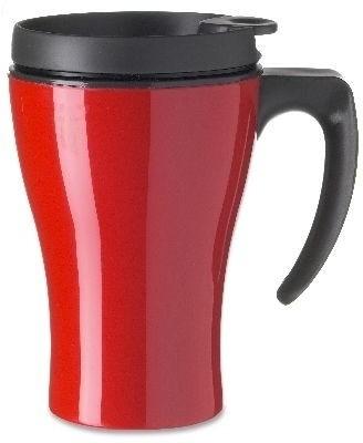 Rosti Thermo Automatic- Luna Plastic Mug