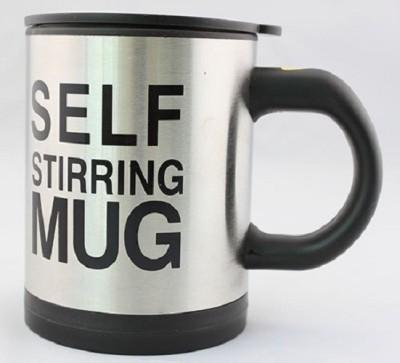 Get Social Tumbler SSM11 Stainless Steel Mug