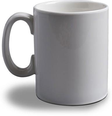 Artifa Cards Suit Design AMG0146 Porcelain, Ceramic Mug