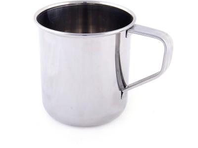 Clytius ssm008 Stainless Steel Mug