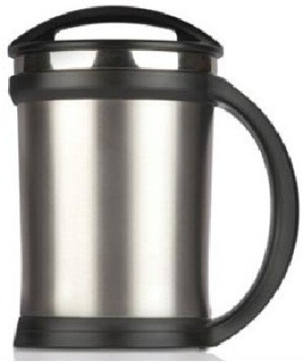vee pee power plus vaccumised travel Stainless Steel Mug