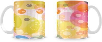 Mott2 HSWM0001 (50).jpg Designer  Ceramic Mug