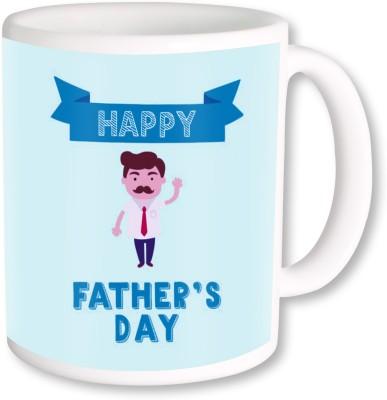 Heyworlds Father,s Day Coffee  Gifts 0038 Ceramic Mug