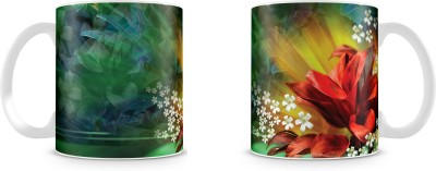 Mott2 HSWM0001 (65).jpg Designer  Ceramic Mug
