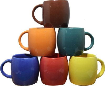 Onlinemaniya Onmcup39 Glass Mug
