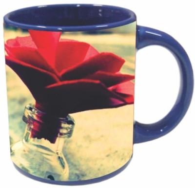 Printland Wao Valentine Day PMBu5321 Ceramic Mug