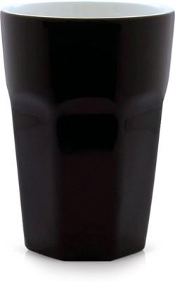 Teabox Arctic  - Short Ceramic Mug
