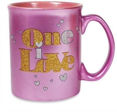 Archies 89070890013501 Ceramic Mug