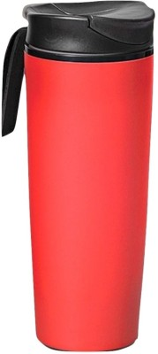 Weltbild Smart  Aka Chipkoo (Vacuum Grip Mechanism) Plastic, Stainless Steel Mug