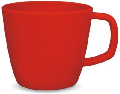 Milton Vector  Melamine Mug