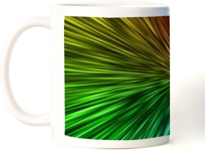 RM-WM-Holi-255 Holi  Ceramic Mug