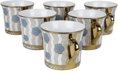Brightline ADS1320 Ceramic Mug