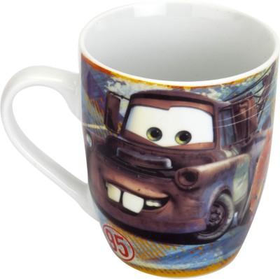 Disney 70463-Cr Ceramic Mug