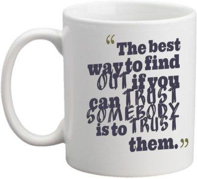 Printocare The Best Way to Find out Ceramic Mug